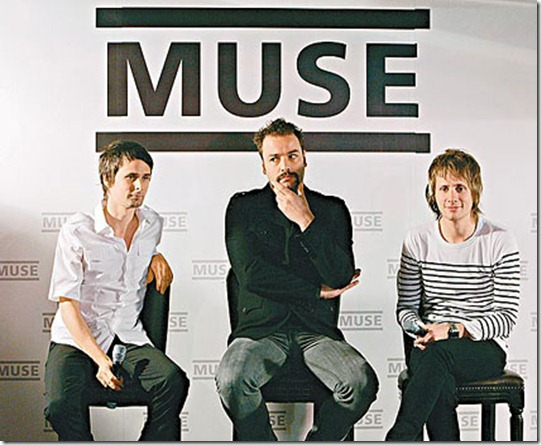 muse controle mental 1