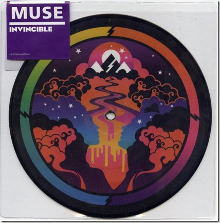 muse controle mental 27