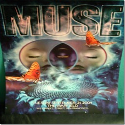 muse controle mental 30