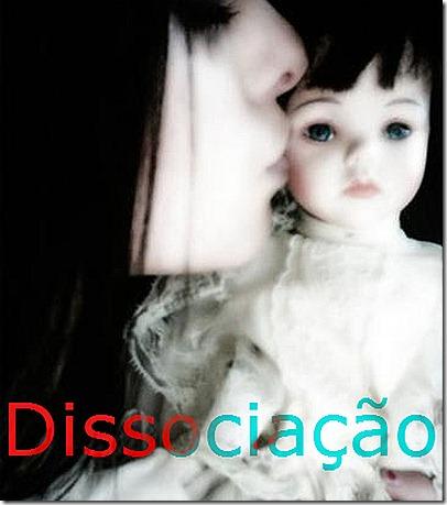 dissociação 1