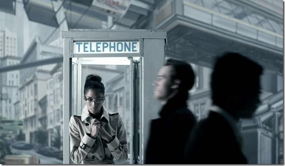 Nicole Scherzinger - Poison subliminar 2