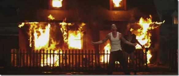 Eminem Subliminar 15