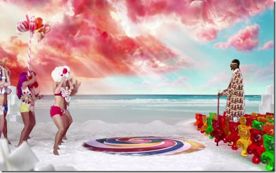 California Gurls 11