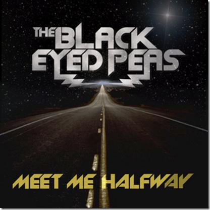 Meet_Me_Halfway
