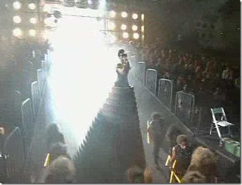 VMA 2008 Subliminar 5