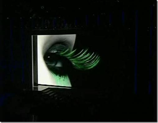 VMA 2008 Subliminar 17