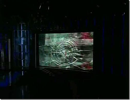 VMA 2008 Subliminar 18