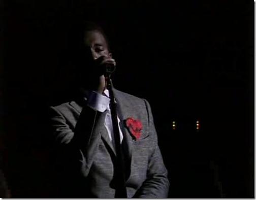 VMA 2008 Subliminar 21