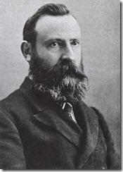 Dr. Wynn Westcott