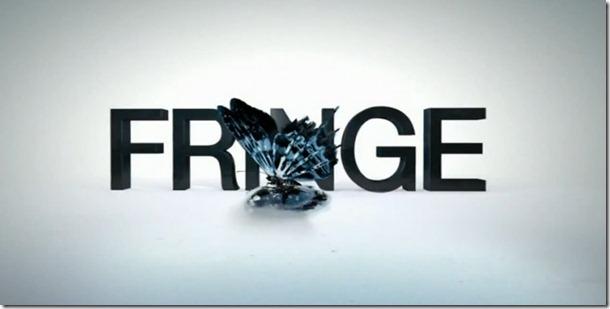 Fringe 20