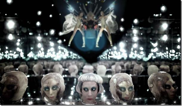 Born This Way 7