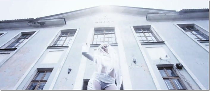 Kerli - Army Of Love 5