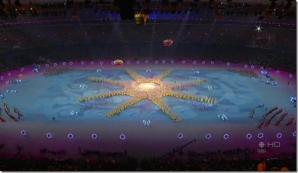 Olimpiada China 2008 4