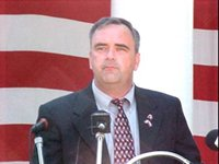 Del. Cole
