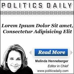 Ad with 'Lorem Ipsum' text