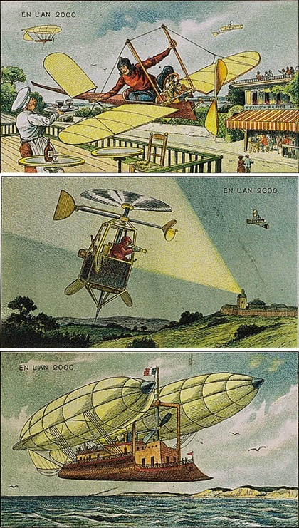 villemard-planes-helicoptors-air-balloons