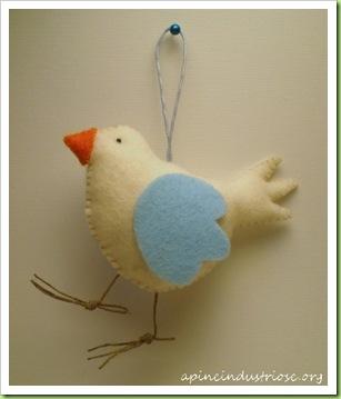 bird_white2