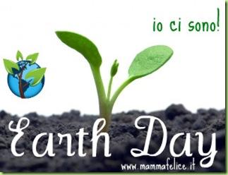 giornata-della-terra-banner