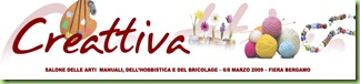 logo_creattiva_2009_bianco
