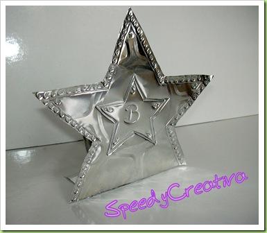 candela alluminio2