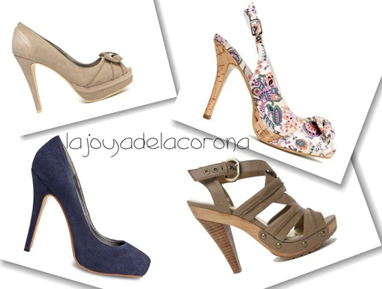 collage tacones21
