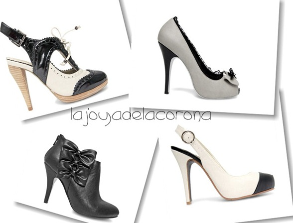 collage tacones1