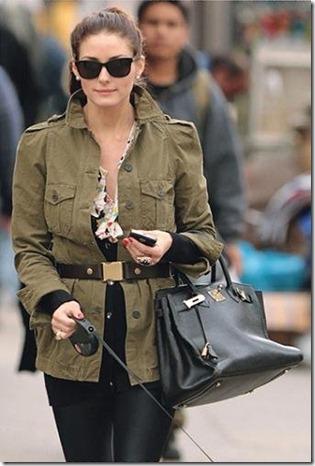 celebrity-military-jacket-091