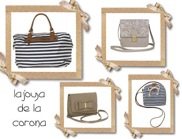 Collage bolsos tres1