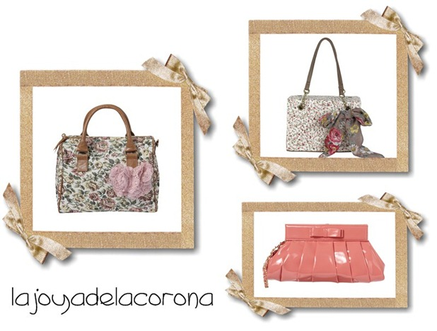 Collage bolsos1