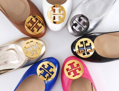 celebrities-and-tory-burch-shoes-32