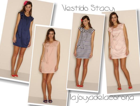 vestido stacy1
