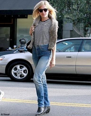 Le-look-du-jour-Chloe-Sevigny_mode_une