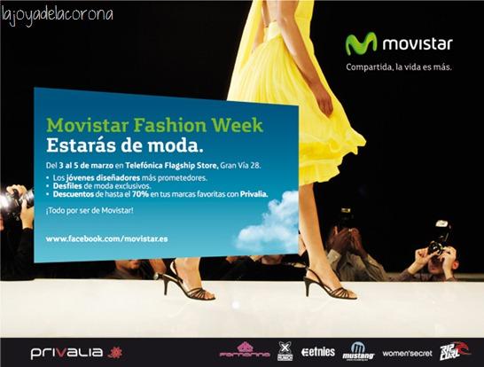 fashionweek