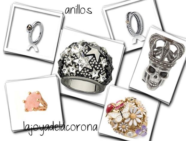 anillos1