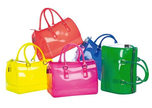 Furla-Candy-Bags