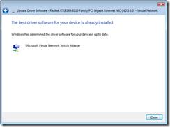 [2008.11.14].lan.default.driver.1