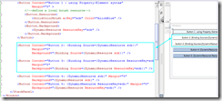 [2009.07.15].06.dynamic.resource.error.02