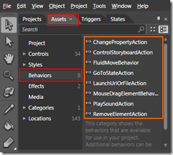 [2009.09.12].01.Actions.and.behaviors.in.blend.assets.01