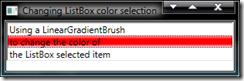 [2009.10.12].01.ListBox.01