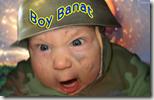 Mga banat ni Boy #8