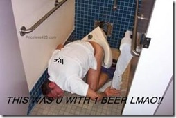 Funny Drunk #10