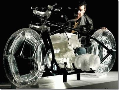 Funny Bike #10