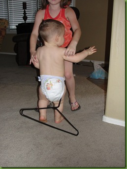 10.28.10 Isaac hanger bottom (2)