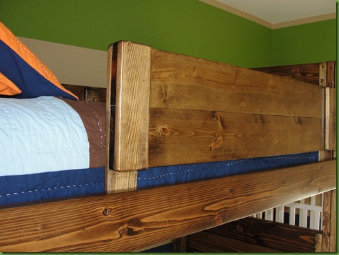 New Bunks (8)