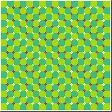flower-field-optical-illusion
