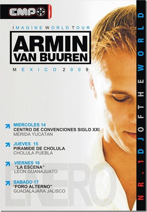ArminMexico