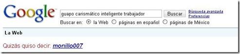 buscarGoogle