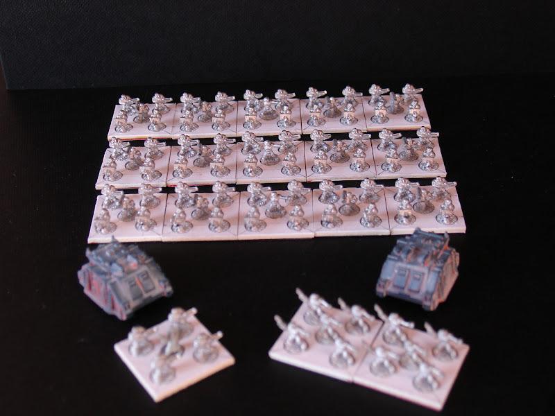 mcnug - Garde Impériale 5000 points DSC05061
