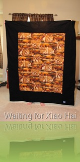 KaiQuilt_20090729_0005_Safari