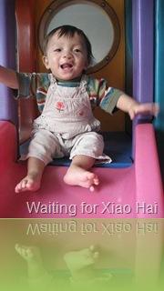 Hu Jian Lun  9-26-09